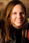 Carrie Mann
