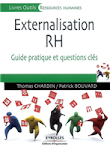 EXTERNALISATION RH