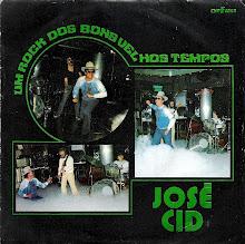 Um rock dos bons velhos tempos ( single)