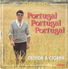 Portugal, Portugal, Portugal ( Single)