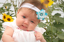 Little Gracie