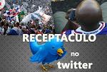 Receptáculo no Twitter