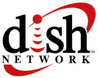 dishnetworks satellite tv