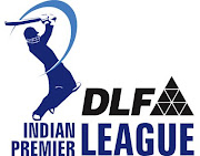 IPL Live / HIGHLIGHTS