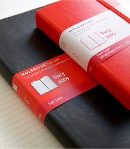 foto:moleskine