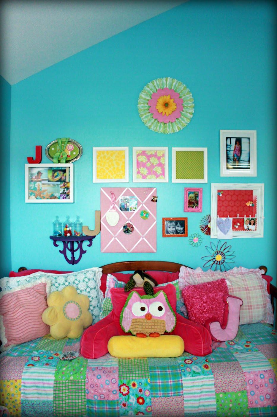 Wip blog tween bedroom - Cute room ideas for tweens ...