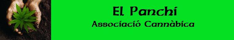 El Panchi - Associació Cannàbica