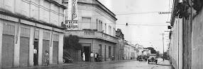 Sitio: Archivo Mendoza