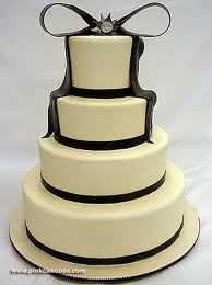 samplewedding cake