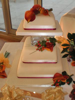 brithday cake picture