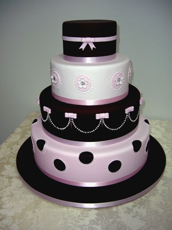 Perfect Wedding Cake Designs 600 x 800 · 53 kB · jpeg