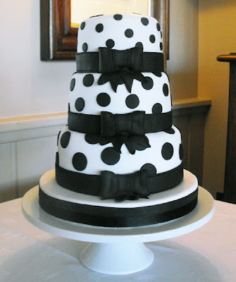 wedding cakes dits decorate