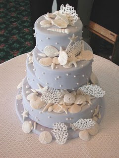 sample wedding cake wallpaper