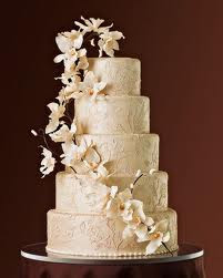 wedding cakes pictures