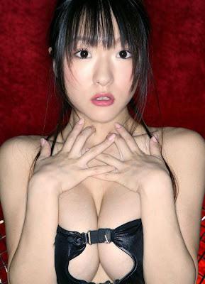 Mizuki Horii
