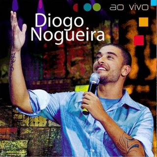 Download Diogo Nogueira   Ao Vivo