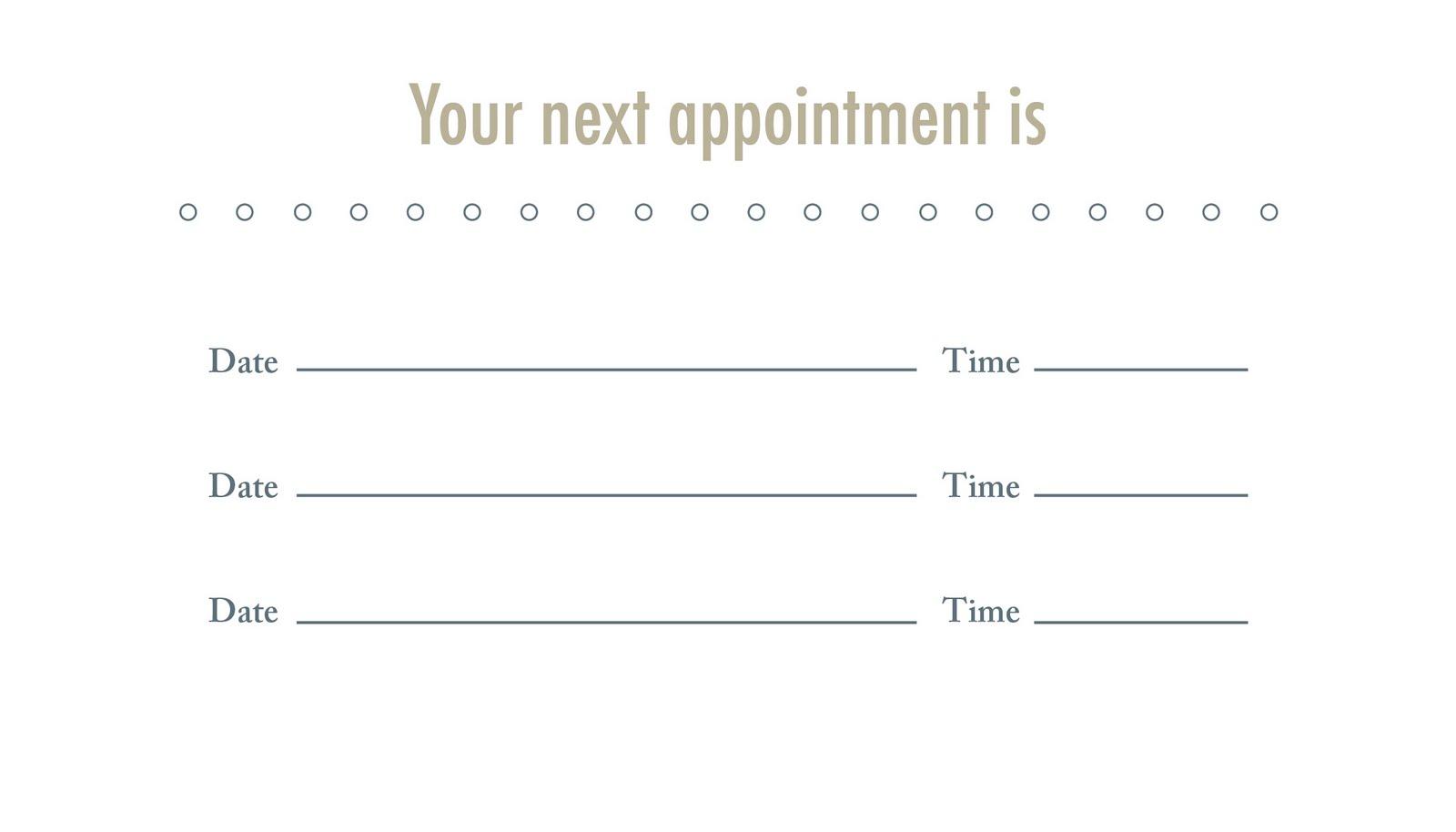 the design loft  core rehab business card  u0026 appointment