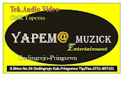 Yapema Sound Muzick Entertainment