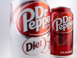 Ação da Coca-Cola no Facebook faz referência pornô