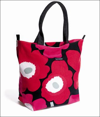 Avon com bolsas em combate ao câncer de mama