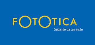 Fototica inaugura 26ª PDV em Salvador com promoção