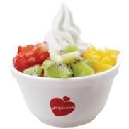 Yogolove inaugura primeira frozen yogurt da Região dos Lagos