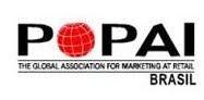 Inscrições para o Prêmio POPAI Brasil 2010 terminam nesta sexta-feira