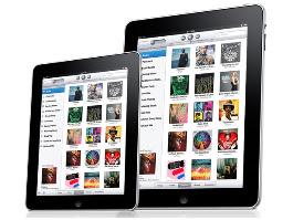 Apple pode lançar versão