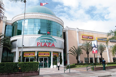 Grand Plaza Shopping promove curso gratuito de Artesanato