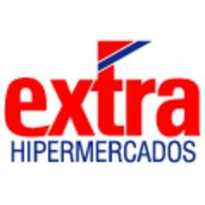 Extra cria Campanha especial com as principais ações promocionais do varejoExtra cria Campanha especial com as principais ações promocionais do varejos ações promocionais do varejo