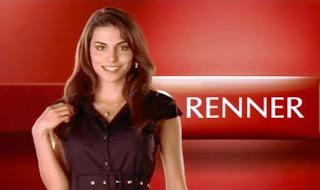 """Campanha """"Mais Eu"""" da Lojas Renner arrecada  mais de R$ 1  milhão"""