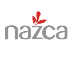 Nazca lança comercial ao vivo