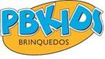 PBKIDS Investe em Maringá