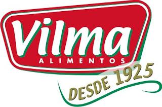 Vilma Alimentos lança Queijo Parmesão Ralado