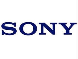 Sony apresenta filmadoras acessíveis ao bolso brasileiro