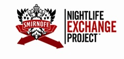 Smirnoff Nightlife Exchange Project™