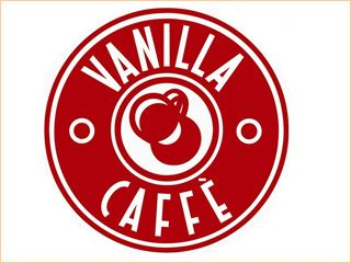 Vanittone: o sabor do Natal na rede Vanilla Caffè