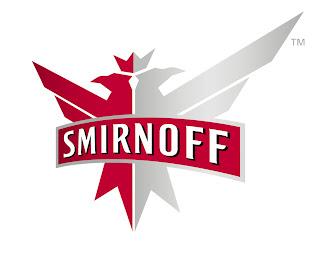 SMIRNOFF® realiza ações de consumo responsável no SMIRNOFF NIGHTLIFE EXCHANGE PROJECTT