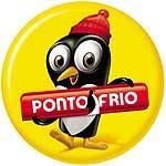 Pontofrio.com.br traz iPad para o Brasil à 00h do dia 3/12