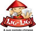 PDVs Lig-Lig ensinam a preparar delícias para o seu ano novo