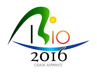 Rio 2016: começa etapa do patrocínio