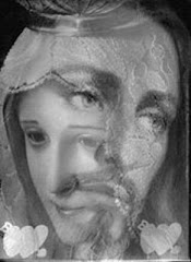 Tudo por Jesus, nada sem Maria!