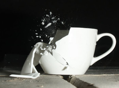 Beautiful photos of moving objects Seen On www.coolpicturegallery.net