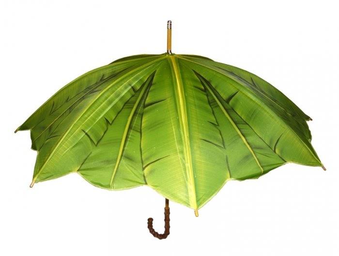 40 most creative umbrella designs curious funny photos. Black Bedroom Furniture Sets. Home Design Ideas