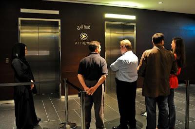 burj khalifa pictures