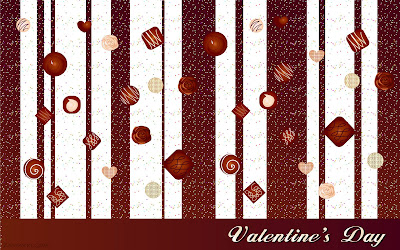 valentine wallpapers free