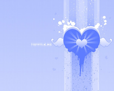 wallpaper cantik. valentine wallpapers free