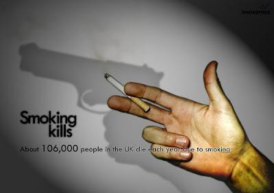 anti-smoking-campaign-43.jpg