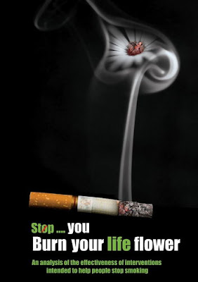 anti-smoking-campaign-07.jpg