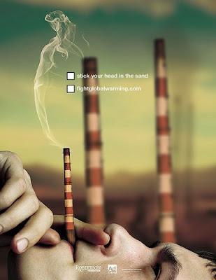anti-smoking-campaign-16.jpg